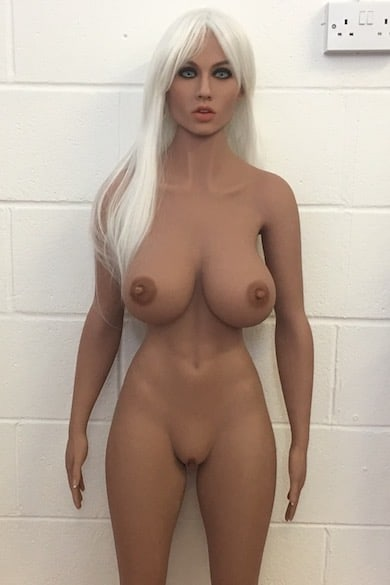 Uk sex picture