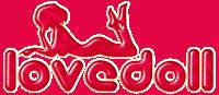 Lovedoll UK