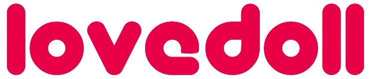 Lovedoll UK Logo