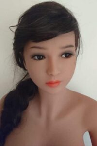 Neodoll Finest - Limited Edition - Stephanie - 158cm